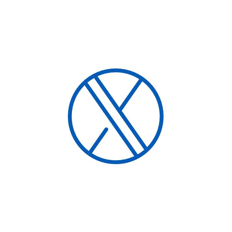 apc-back-ups-pro-a-linea-interattiva-1200va-10ac-outlet-s-n-1.jpg