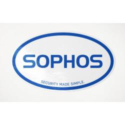 apc-back-ups-a-linea-interattiva-950va-torre-nero-gruppo-di-1.jpg