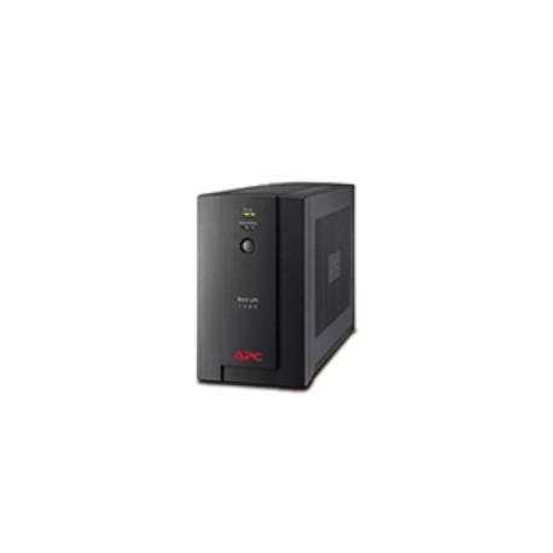 apc-back-ups-a-linea-interattiva-950va-6ac-outlet-s-torre-n-1.jpg