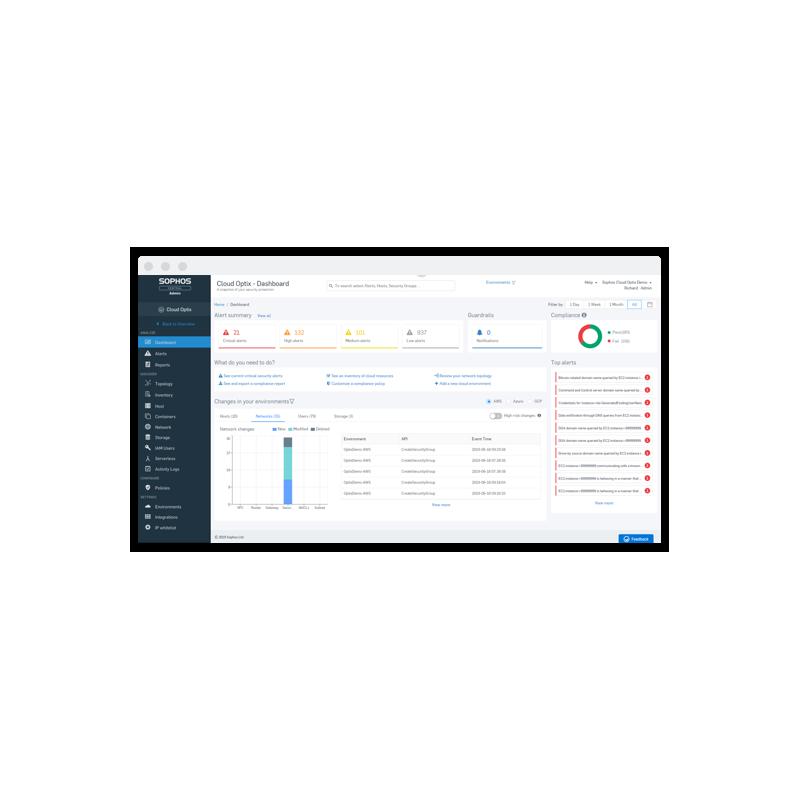 apc-back-ups-a-linea-interattiva-700va-4ac-outlet-s-torre-n-1.jpg
