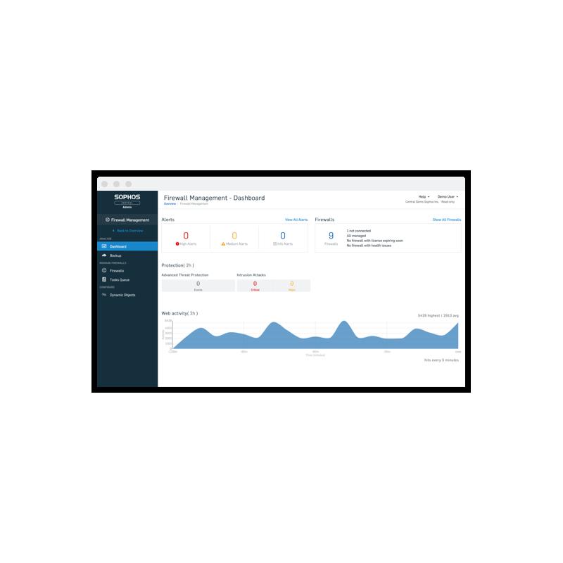 apc-pm5t-gr-5ac-outlet-s-230v-1-83m-bianco-protezione-da-so-1.jpg