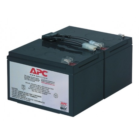apc-replacable-battery-acido-piombo-vrla-batteria-ricarica-1.jpg