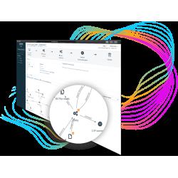 apc-replacable-battery-acido-piombo-vrla-batteria-ricarica-1.jpg