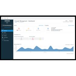 apc-replacement-battery-cartridge-18-acido-piombo-vrla-ba-1.jpg