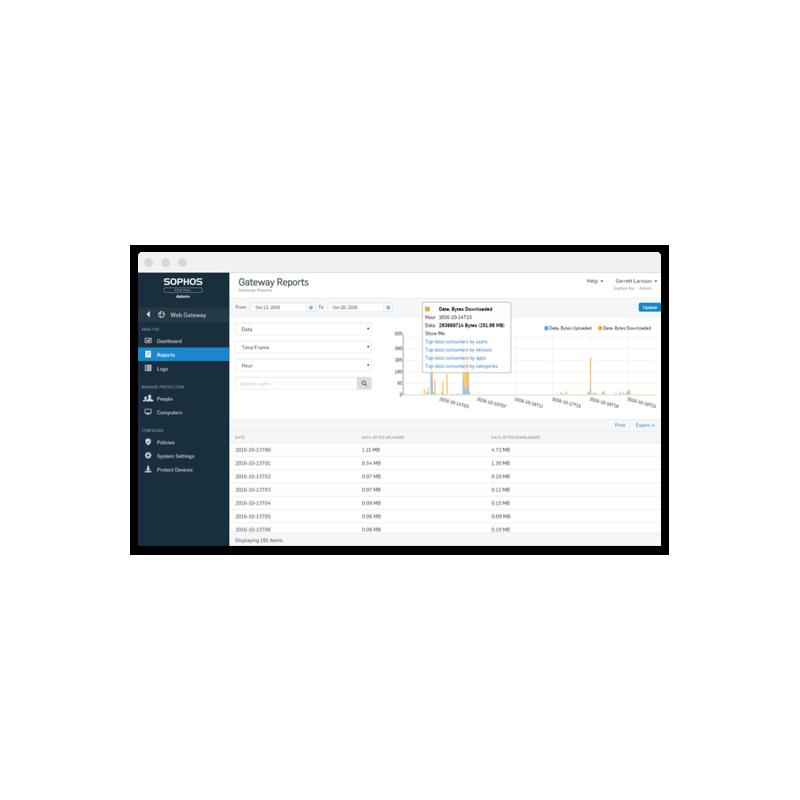 apc-replacement-battery-cartridge-43-acido-piombo-vrla-ba-1.jpg