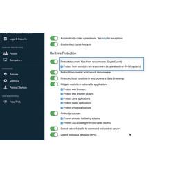 apc-replacement-battery-cartridge-48-acido-piombo-vrla-ba-1.jpg