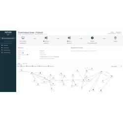 apc-battery-cartridge-replacement-17-acido-piombo-vrla-ba-1.jpg