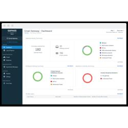 apc-replacement-battery-cartridge-33-acido-piombo-vrla-ba-1.jpg