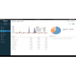 apc-replacement-battery-cartridge-55-ioni-di-litio-batteria-1.jpg