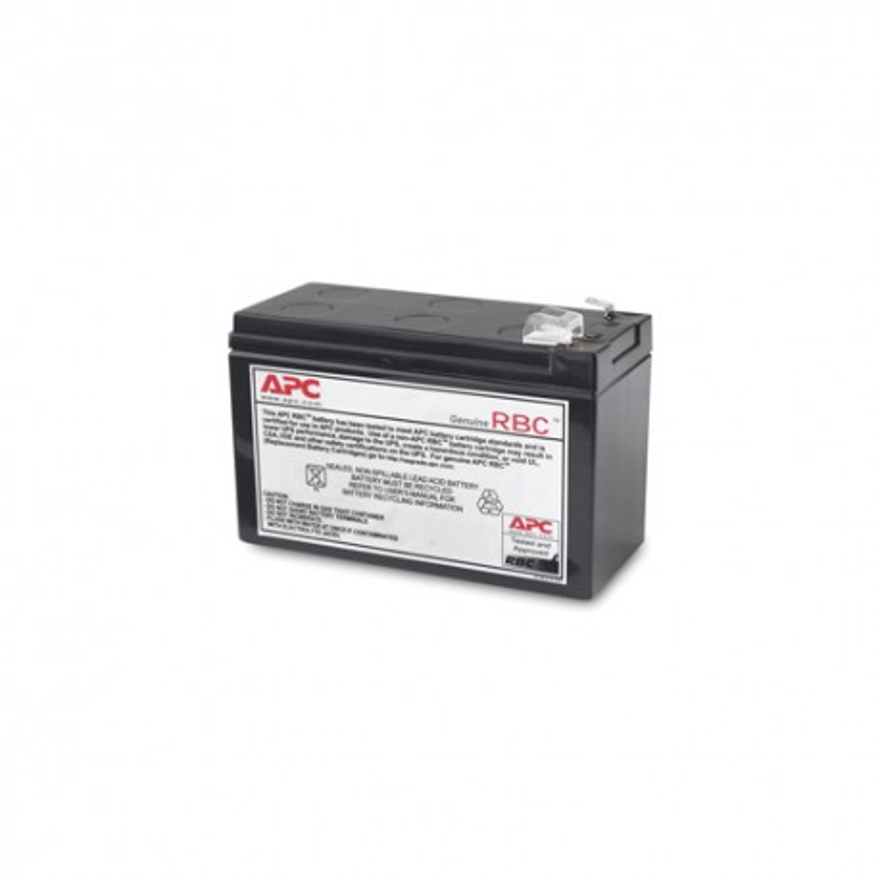 apc-apcrbc110-acido-piombo-vrla-1.jpg