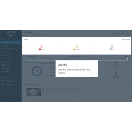 APC AP9631 scheda di gestione rete UPS