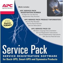 apc-service-pack-1-year-extended-warranty-1.jpg