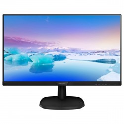 philips-monitor-lcd-full-hd-273v7qdab-00-1.jpg
