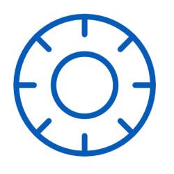 digicom-8e4479-usb-2-bianco-lettore-di-card-readers-1.jpg