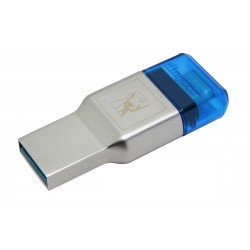 kingston-technology-mobilelite-duo-3c-usb-3-3-1-gen-1-ty-1.jpg