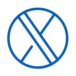 xerox-008r13065-rullo-1.jpg