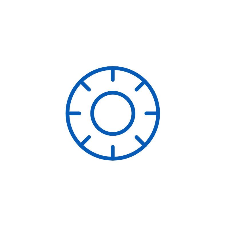 xerox-106r03742-laser-cartridge-9800pagine-giallo-cartuccia-1.jpg