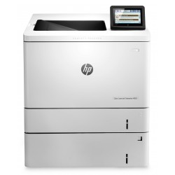 hp-laserjet-color-enterprise-m553x-1.jpg