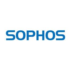 """Telefono di funzione Caterpillar B25 512 MB - 2G - 5,1 cm (2"""") LCD 320 x 240 QVGA - MediaTek 208 MHz - 256 MB RAM"""
