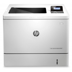 hp-laserjet-color-enterprise-m552dn-1.jpg