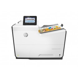 hp-stampante-pagewide-enterprise-color-556dn-a-getto-d-inchi-1.jpg
