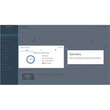 HP Cartuccia inchiostro rosso cromatico DesignJet 73, 130 ml