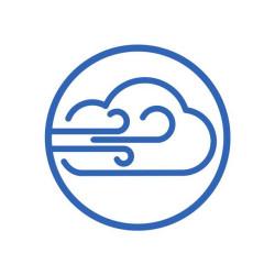 fujitsu-s26361-f3909-l615-8gb-ddr4-2400mhz-data-integrity-check-verifica-integrita-dati-memoria-1.jpg