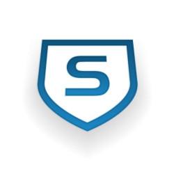 fujitsu-s26361-f3909-l616-16gb-ddr4-2400mhz-data-integrity-check-verifica-integrita-dati-memoria-1.jpg
