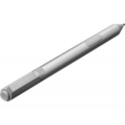 hp-active-pen-with-app-launch-17-5g-grigio-argento-penna-per-pda-1.jpg