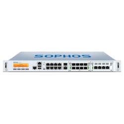 Etichetta multiuso Epson Premium 102 mm Larghezza x 35 m Lunghezza Ad inchiostro Bianco luminoso 1 Rotolo