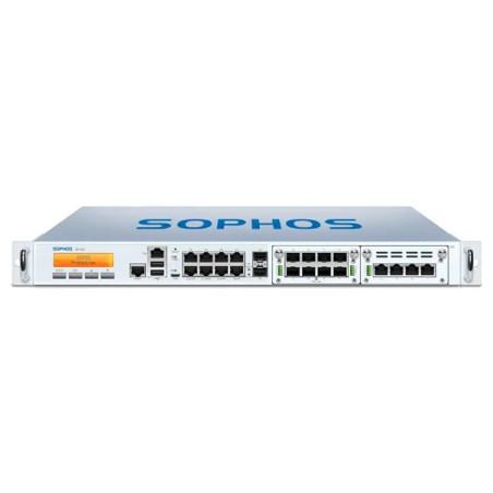 Fujitsu 900GB 10K 512e SAS-III HDD SAS disco rigido interno