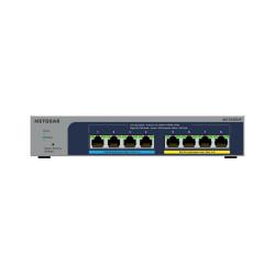 hp-laserjet-mfp-a-colori-pro-500-m570dw-1.jpg