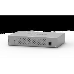 hp-laserjet-mfp-a-colori-pro-500-m570dn-1.jpg