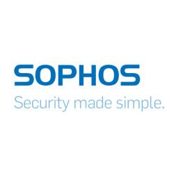 hp-designjet-t1700dr-44-in-colore-2400-x-1200dpi-getto-termico-d-inchiostro-1118-1676-stampante-grandi-formati-1.jpg