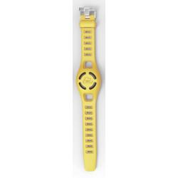 hp-laserjet-stampante-pro-m203dw-1.jpg