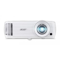 acer-home-v6810-ceiling-mounted-projector-2200ansi-lumen-dlp-2160p-3840x2160-bianco-videoproiettore-1.jpg