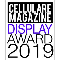 hp-scanner-sd-pro-da-44-pollici-1.jpg