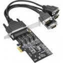 Multiport Serial Adp
